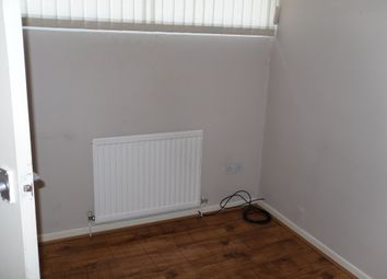 Thumbnail 3 bed semi-detached house to rent in Thornby, Skelmersdale