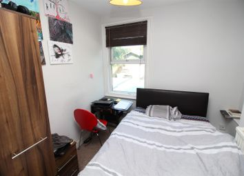 Thumbnail 1 bedroom property to rent in Gower Street, Reading