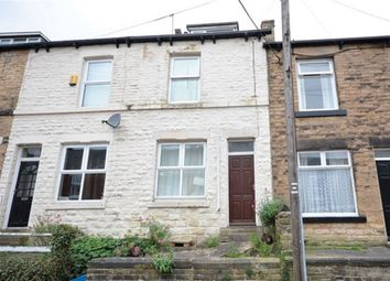 Thumbnail 3 bed property to rent in Eyam Road, Sheffield