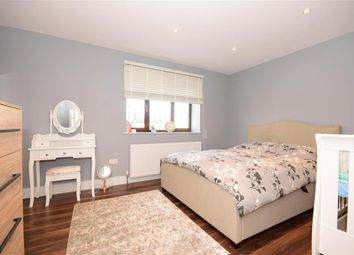 Thumbnail 2 bedroom terraced house for sale in Manford Way, Chigwell, Essex