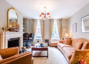 Thumbnail 2 bed flat for sale in King William Walk, Greenwich