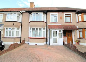 Thumbnail 3 bed property for sale in Hind Crescent, Northumberland Heath, Kent