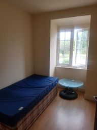 Thumbnail 1 bed detached house to rent in Ruislip Road, Greenford