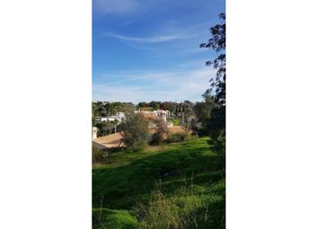 Thumbnail Land for sale in Almancil, Loulé, Faro