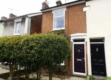 Thumbnail 2 bedroom semi-detached house to rent in Bramford Lane, Ipswich