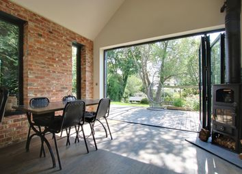Thumbnail 2 bed cottage for sale in Newgrounds, Godshill, Fordingbridge