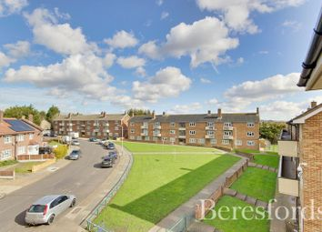 Bell Avenue, Heaton Grange, Harold Hill, Romford, Essex RM3. 2 bed flat for sale