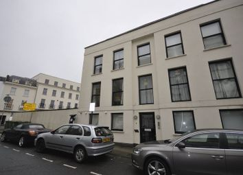 Thumbnail 1 bed flat for sale in Wellington Street, Cheltenham