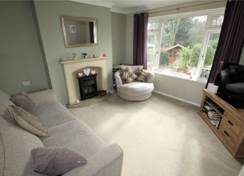 2 bed maisonette for sale in Honeyden Road, Sidcup, Kent DA14