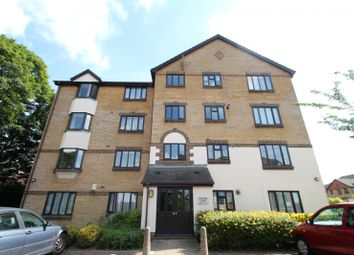 Thumbnail 2 bed flat to rent in St. Annes Way, Redhill