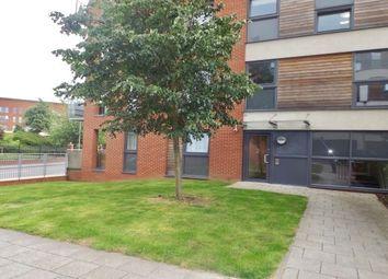 Thumbnail 2 bedroom flat to rent in Bell Barn Road, Birmingham