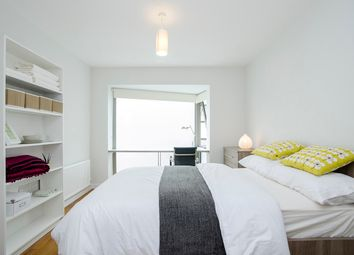 Thumbnail Room to rent in Toby Lane, Mile End
