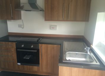 Thumbnail 2 bedroom flat to rent in Hawthorne Avenue, Uplands, Swansea