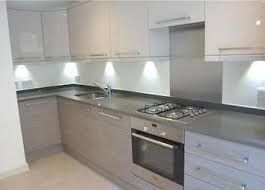 Thumbnail 2 bed flat to rent in Cypress Court, Alpine Road, Queensbury, London
