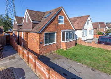 Rectory Lane, Byfleet KT14. 4 bed detached bungalow for sale
