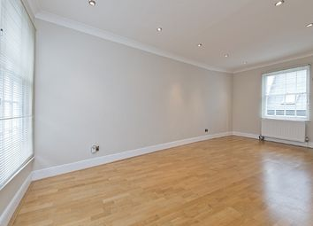 Thumbnail 4 bed semi-detached house to rent in Pencombe Mews, Notting Hill, London