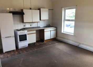 Thumbnail Land to let in Halfway House, Shrewsbury