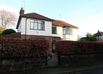 Thumbnail 3 bed detached house to rent in Catonfield Road, Mossley Hill