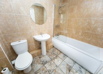 Thumbnail 2 bed property for sale in Church Lane, Old St. Mellons, Cardiff