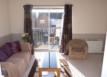 1 bed flat for sale in Aspen Drive, Middlesbrough TS5