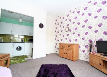 Thumbnail 1 bedroom flat for sale in 185 Great Northern Road, Aberdeen