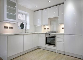 Thumbnail 2 bed flat to rent in Longfield Road, Ealing, London