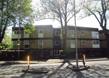 Thumbnail 1 bed flat to rent in Thurlby Court, Tettenhall, Wolverhampton