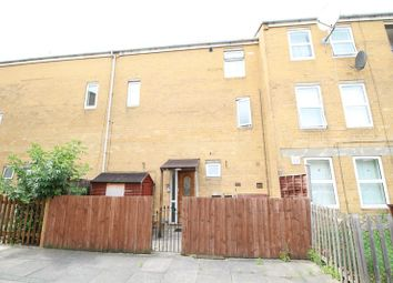 Thumbnail 2 bedroom property for sale in Welford Close, London