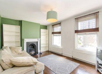 Thumbnail 1 bed flat to rent in Jacksons Place, East Croydon, Croydon