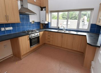 Thumbnail 2 bed flat to rent in Wolverhampton Road, Oldbury