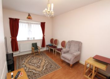 Thumbnail 3 bed flat to rent in Victoria Way, Charlton