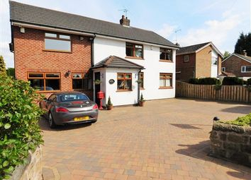 Thumbnail 4 bed property for sale in Prescot Road, Ormskirk