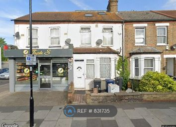 Thumbnail Room to rent in Regina Road, Southall