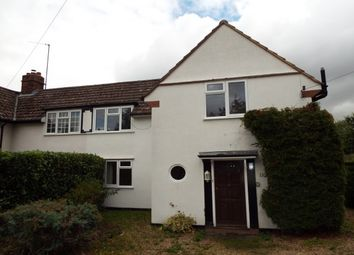 Thumbnail 3 bed property to rent in Station Court, Station Road, Great Shelford, Cambridge
