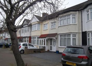 Thumbnail 3 bed property to rent in Roll Gardens, Ilford