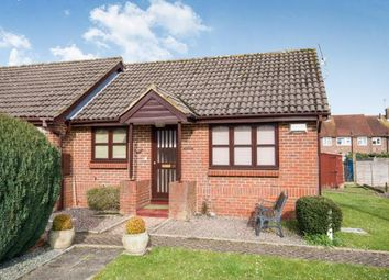 Thumbnail 2 bed bungalow for sale in Merstham, Redhill, Surrey