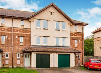 Thumbnail 4 bed terraced house for sale in Locomotion Lane, Darlington, County Durham