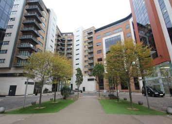 Thumbnail 1 bed flat for sale in The Bar, St. James Gate, Newcastle Upon Tyne, Tyne And Wear
