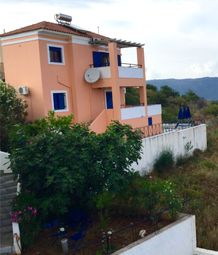 Thumbnail 3 bed villa for sale in Kefalas, Chania, Crete, Greece