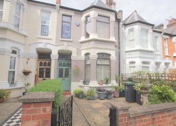 Thumbnail Property to rent in Inderwick Road, London