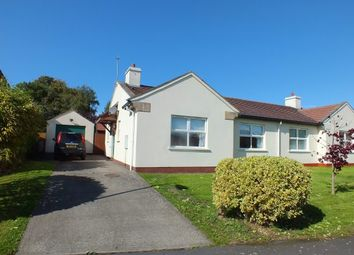 Thumbnail Semi-detached house for sale in Larivane Meadows, Andreas, Isle Of Man