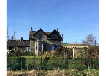 Thumbnail 5 bed property for sale in Hindog Road, Dalry