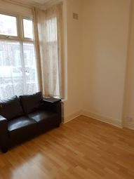 Thumbnail 1 bed flat to rent in Addison Road, Birmingham