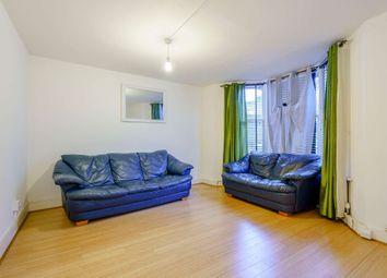 1 bed maisonette for sale in Casella Road, London SE14