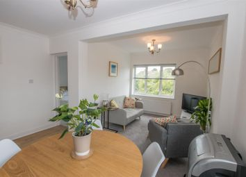 Thumbnail 2 bed flat for sale in Wendover Road, Aylesbury