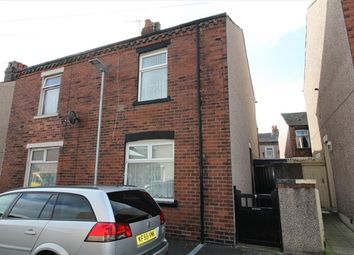 Thumbnail 2 bed property for sale in Myerscough Street, Barrow In Furness
