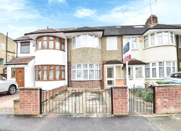 3 bed terraced house for sale in Durley Avenue, Pinner HA5