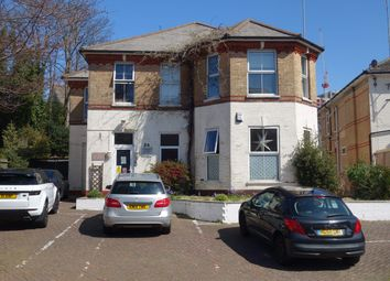 Thumbnail Industrial for sale in 24 Lorne Park Road, Bournemouth