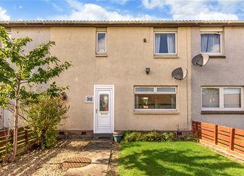 Thumbnail Property for sale in Raeburn Rigg, Carmondean, Livingston