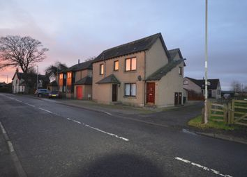 Thumbnail 1 bed flat to rent in Station Road, Errol, Perthshire